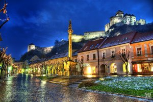 Trencin_hdr_001