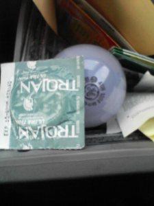 Condomlightbulb