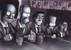 Dave_Matthews_Simpsons
